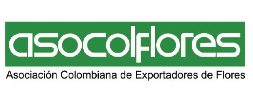 asocoflores
