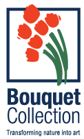 Bouquet Collection Logo